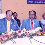 SWACHIP forms committee to face coronavirus in Rangpur