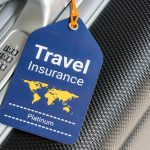 Travel insurance policies in UK not paying out in a crisis