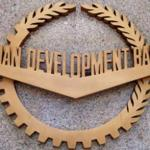 ADB approves $100mn to support COVID-19 response in Bangladesh