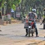 Coronavirus: Cumilla, Gaibandha under lockdown