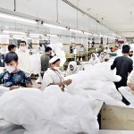 RMG factories to remain shut till Apr 25
