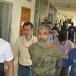 Kajol sent to jail in Sec 54 case, gets bail in trespass case