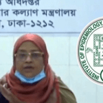 Bangladesh reports two more deaths, 571 fresh positive cases from COVID-19