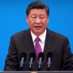 China backs WHO-led coronavirus pandemic investigation