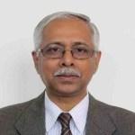 Mustafizur to represent Bangladesh in Geneva