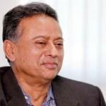 Budget fails to reflect people's hopes and aspirations: Amir Khasru