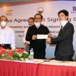 Bashundhara and PowerPac to set up bag making plant at Mongla Economic Zone