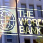 WB calls for taking steps to expedite recovery from COVID-19 shock