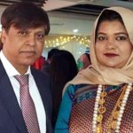 Restriction on Papul's wife, daughter, sister-in-law to leave country