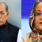 President, PM mourn death of Mohsin Chowdhury