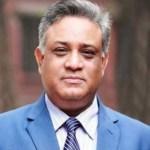Maksud Kamal appointed as Pro-VC of Dhaka University