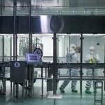 WHO preparing full mission to China to study virus origins