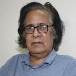 Scientist, writer Professor Dr Ali Asgar passes away