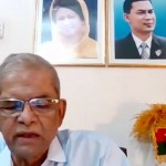 Bangladesh's image tarnished due to fake coronavirus certificates: Fakhrul