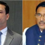 Joy is architect of Digital Bangladesh: Quader