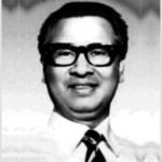 Tajuddin Ahmad's 95th birth anniversary observed