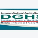 Health officials need DG's permission for talking to press