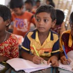 Japan to provide Tk 36.76cr to improve primary education in Bangladesh