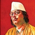 National Poet Kazi Nazrul Islam's death anniv being observed
