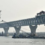 Padma Bridge construction to be completed by 2022: Finance Minister