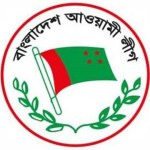 AL to launch 'Joy Bangla Telemedicine App' Tuesday