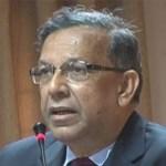 Law Minister condoles death of Hefajat chief Allama Shafi