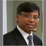 Golam Sarwar made new Bangladesh envoy to Malaysia