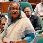 PM: Working to identify mastermind of UNO attack