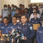 UNO Waheeda's office employee carried out attack on her: Police
