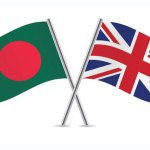 UK supports research on vaccine access in Bangladesh