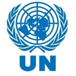 UNGA holds High-Level Forum on Bangladesh's peace resolution
