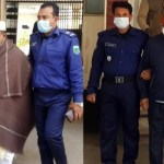 Councillor Tariqul murder: Four more accused arrested