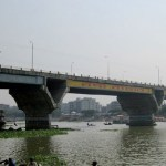 Babubazar Bridge, 12 other bridges to be rebuilt after dismantling