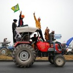 How PM Modi misread the mood of India's farmers