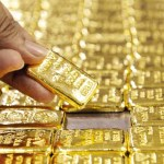 7kg gold bars worth Tk 5cr seized at Dhaka airport
