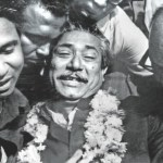 Bangabandhu's Homecoming Day Sunday