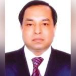 Interpol issues red alert to arrest PK Haldar
