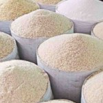 Cabinet body approves import of 2,50,000MT rice
