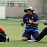 Shakib has no problem to bat at No. 4 position: Tamim