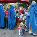 Taliban cracks down on 'costly' polygamy