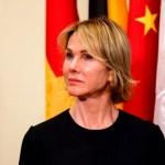 US envoy's 'last-minute' Taiwan visit angers China