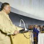 'Bangladesh Film Festival' will deepen Dhaka-Kolkata proximity: Hasan