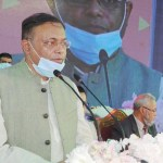Zia worked as Pakistani associate: Hasan