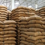 Bangladesh cancels import of 1 lakh tons of rice from Myanmar