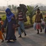 Rohingya repatriation: Next round of talks uncertain