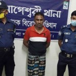 2 held with Yaba in Kurigram