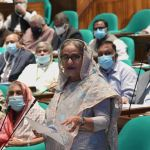 Govt will spend any amount required to purchase vaccine: PM