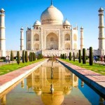 India will offer 5 lakh free tourist visas