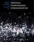 Dawidowicz: Third-Party Countermeasures in International Law
