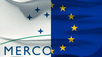 mercosur union europea